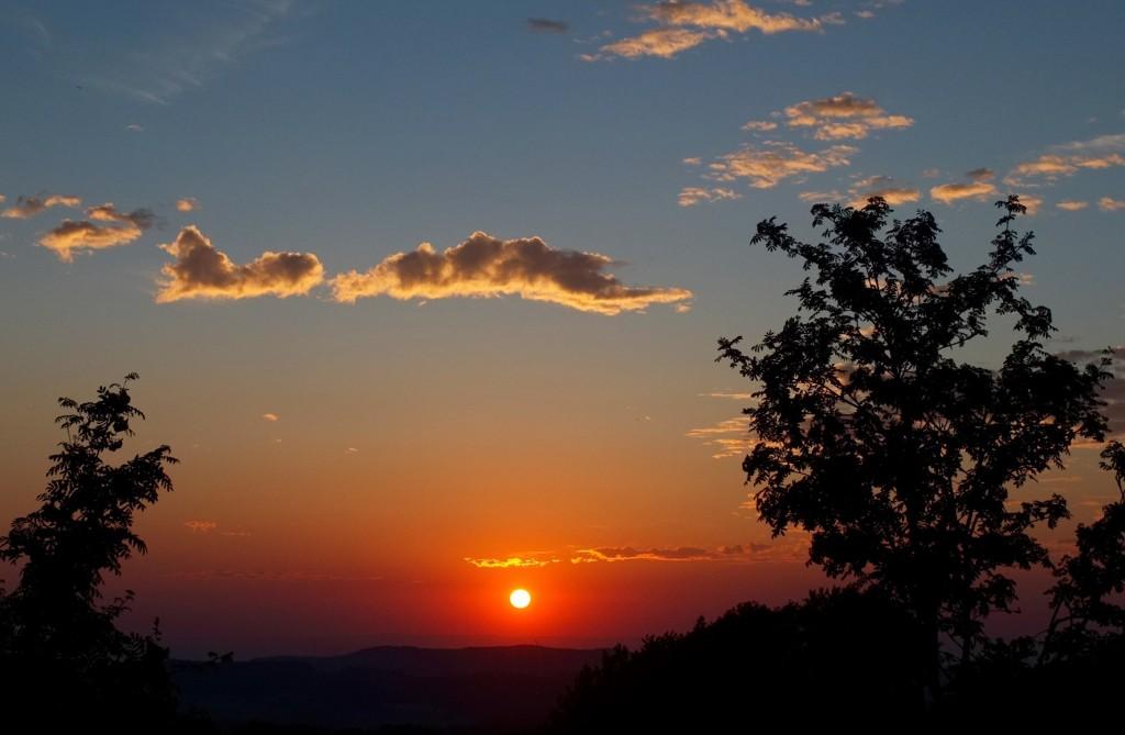 SunSet 01.07.15