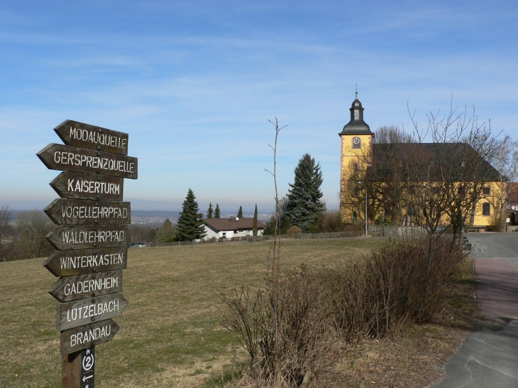 Modautal-Neunkirchen-03